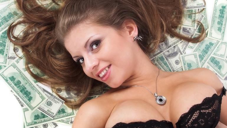 Christmas Casino Bonuses