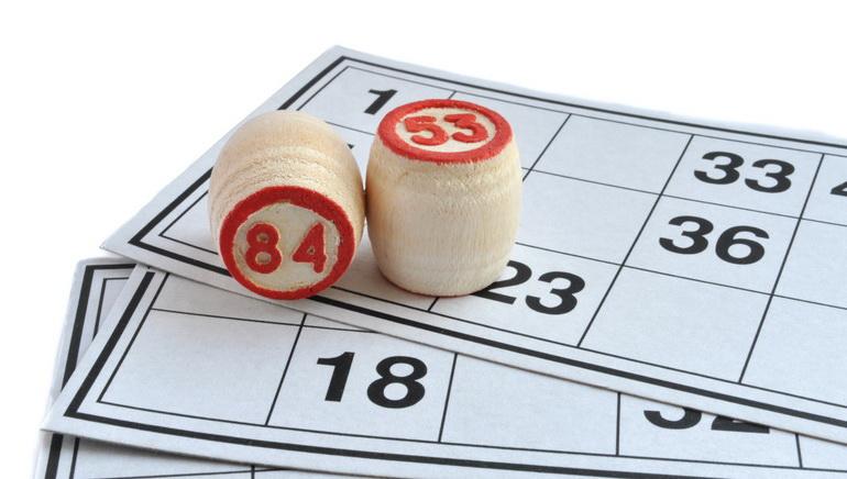 Online Bingo Is On A Roll