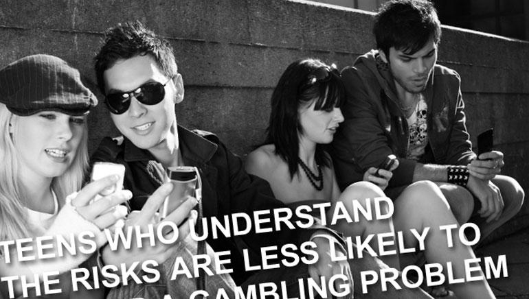 Responsible Gambling Week and You