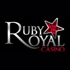 Royal Ruby Casino