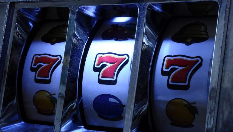 Best Aussie Online Casinos For Pokie Lovers