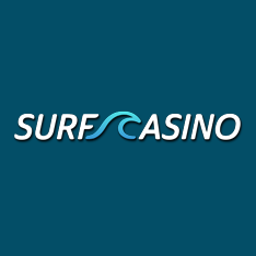 SurfCasino