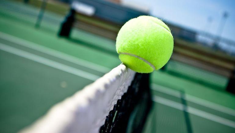 Follow the Australian Open Tennis With bet365