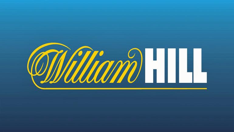 William Hill Closes Australia Sports Betting