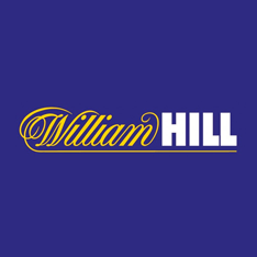 William Hill Sports