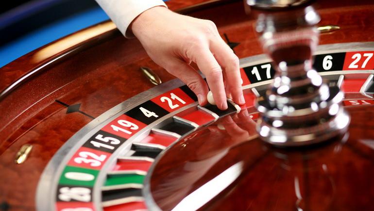 Directory gambling free no deposit bonus slots